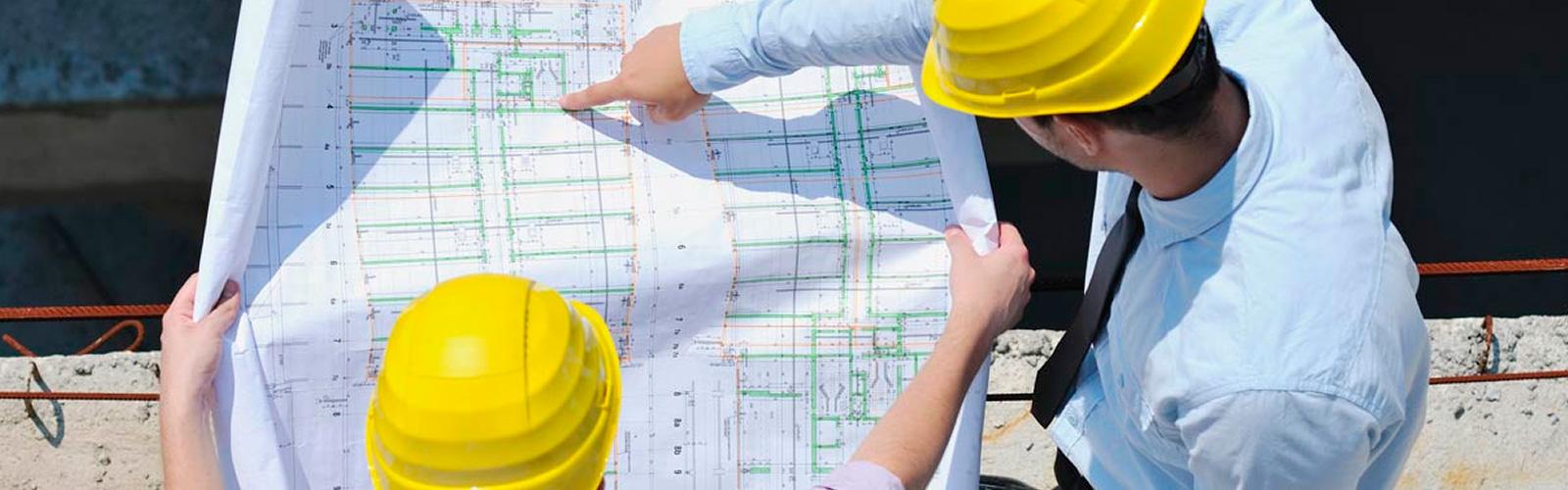 Asesoría Legal Empresas Inmobiliarias