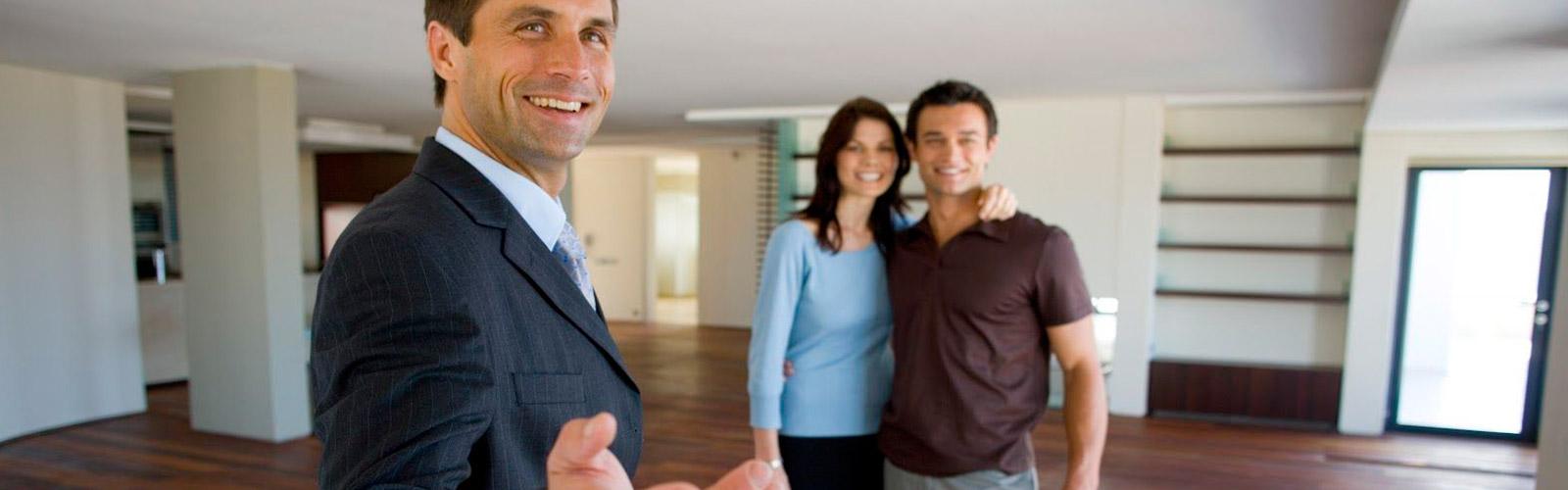 Servicio de Asesoría Legal para el Arrendamiento de viviendas, locales y oficinas - DerechoInmobiliario.pe