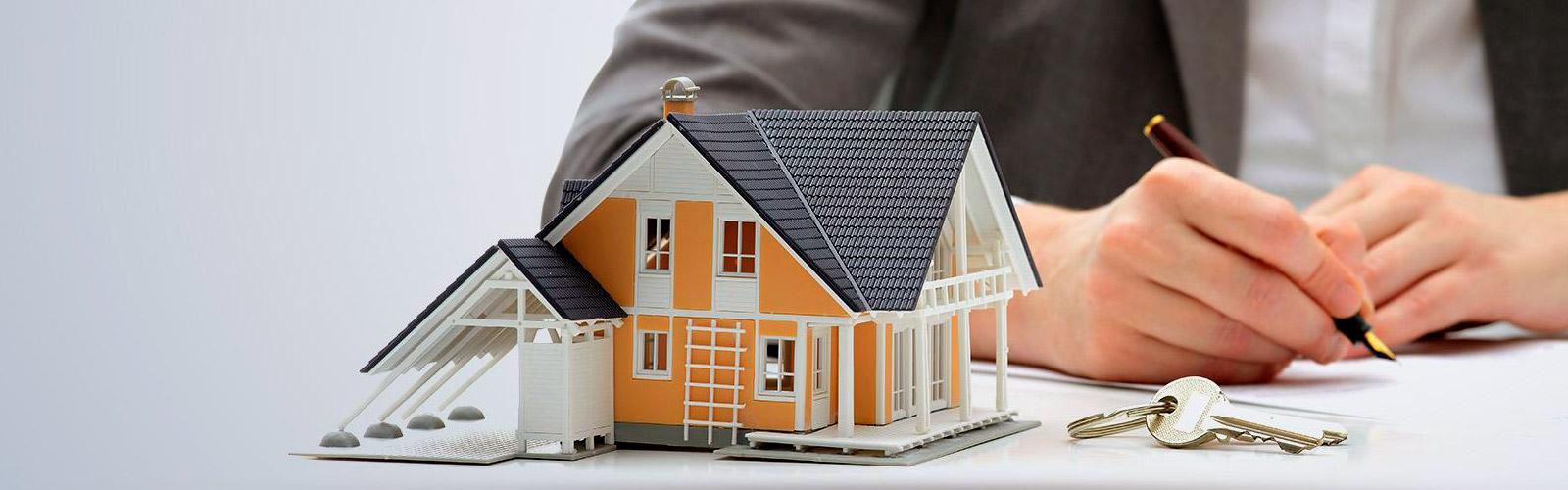 Asesoría legal Asesores y Agentes Inmobiliarios