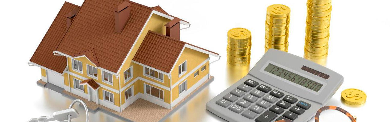Beneficios del saneamiento físico legal inmobiliario - DerechoInmobiliario.pe