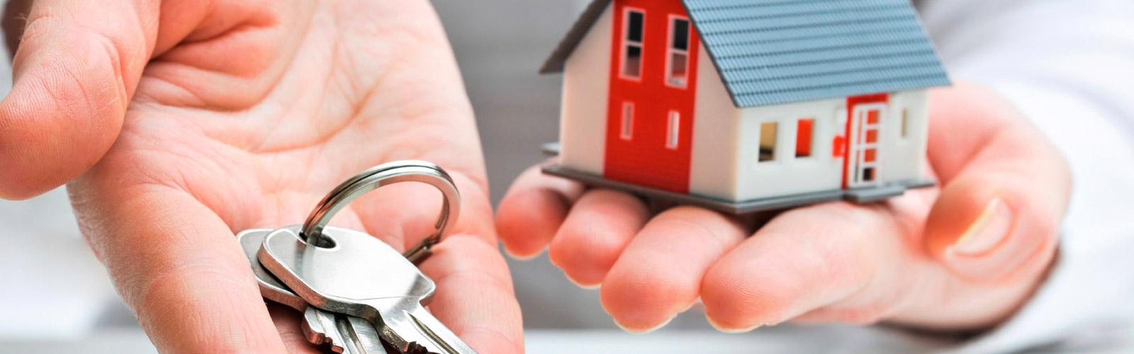 Servicio Asesoría legal compraventa de inmuebles