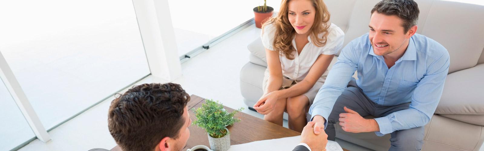 Servicio de Asesoría Legal en Intermediación y/o corretaje inmobiliario - DerechoInmobiliario.pe