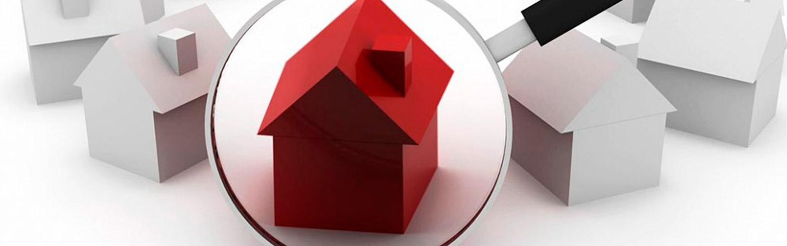 Servicio Asesoría legal en Prescripción adquisitiva Notarial - DerechoInmobiliario.pe