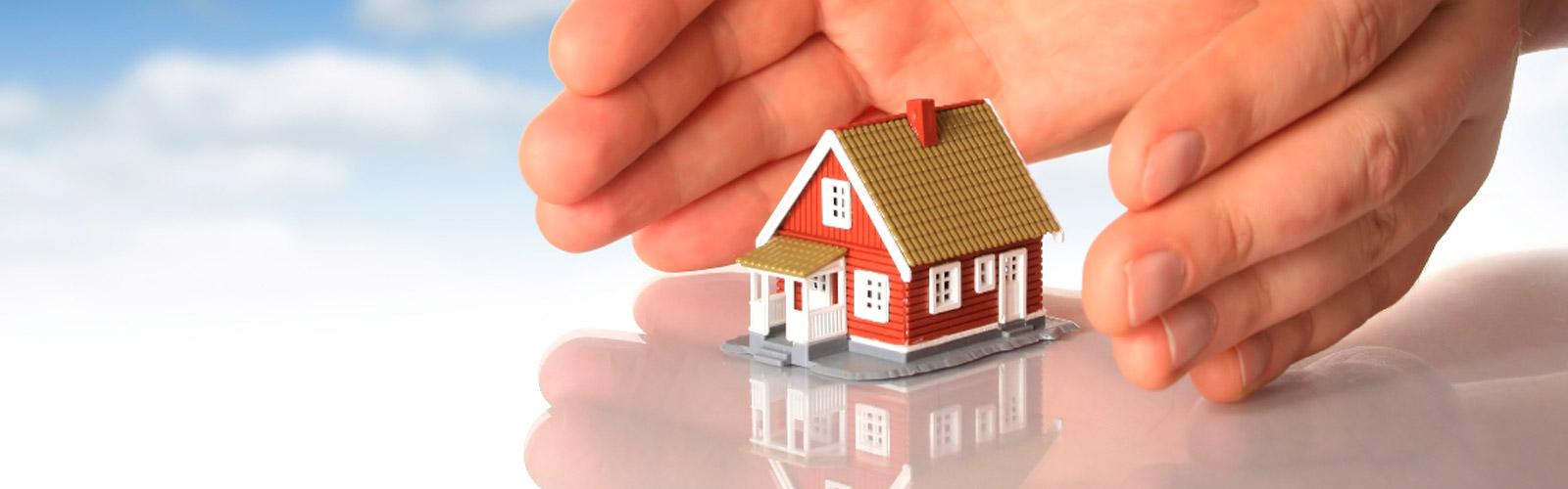 Servicio de Asesoría Legal en Saneamiento físico legal de inmuebles - DerechoInmobiliario.pe