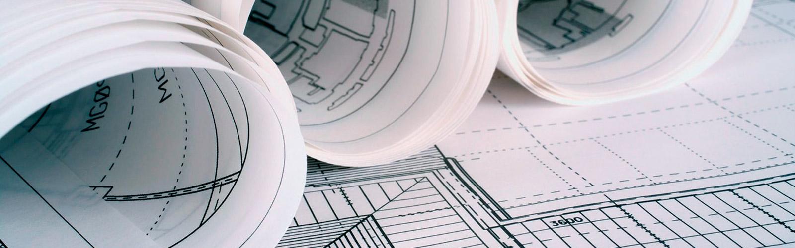 Servicios de Asesoría Técnica Inmobiliaria - DerechoInmobiliario.pe
