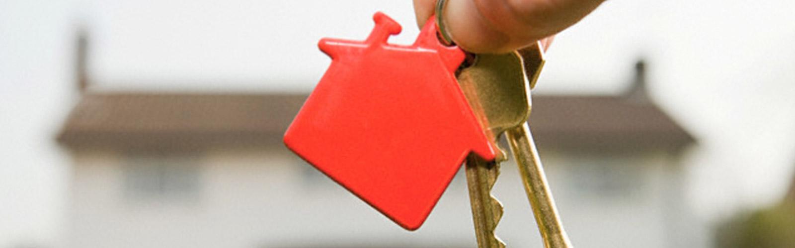 La compra del primer inmueble con fondos de su AFP - DerechoInmobiliario.pe