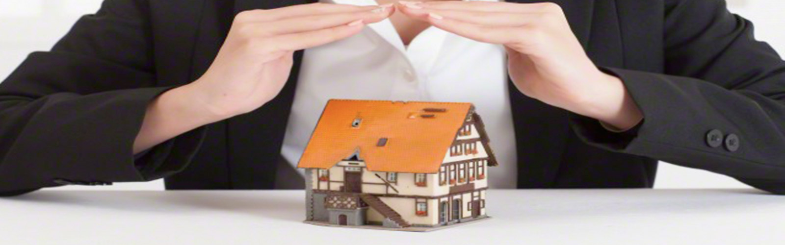 Protección legal de inmuebles como patrimonio familiar - DerechoInmobiliario.pe