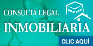 Envía una consulta legal inmobiliaria - DerechoInmobiliario.pe