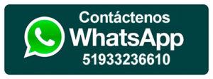 ¡Contáctenos vía Whatsapp!